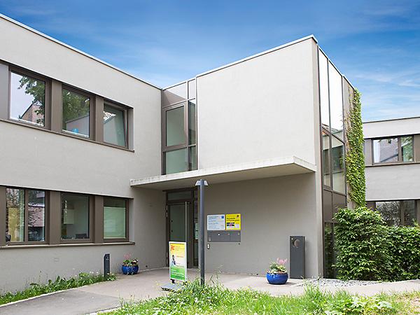 Diakonische Bezirksstelle Esslingen