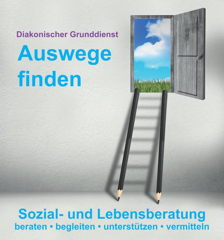 very Kontaktanzeigen Stadtlohn frauen und Männer phrase brilliant can