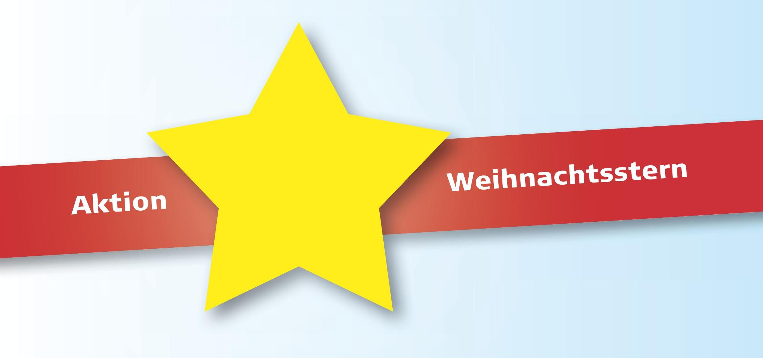 Aktuelle Spendenprojekte : Kreisdiakonieverband im Landkreis Esslingen